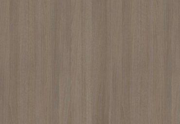 H3353_ST11 Stejar Cortina Gri E