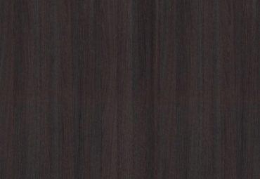 H3399_ST11 Stejar Cortina Negru E