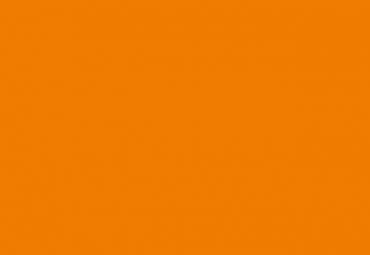 U332_ST15 Orange E