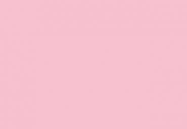U336_ST9 Orhidee E